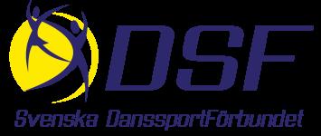DSF Logga (800)